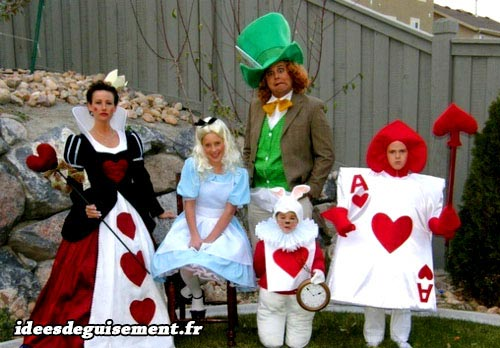 fancy dress and costume ideas of cartoons movies amp video