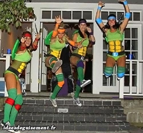 Photos of fancy dress and costumes for the 1990u0027s. View More. & Best Fancy Dress and Costume ideas for the theme