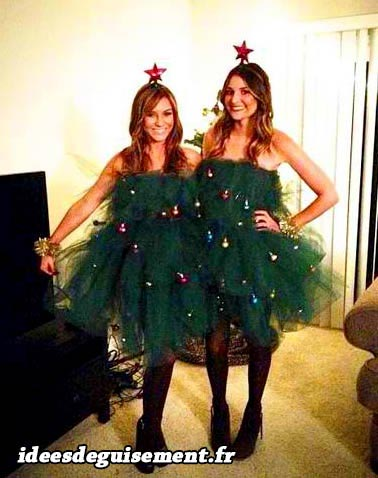 Best Fancy Dress And Costume Ideas For The Color Theme Green